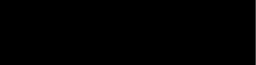 Limpaecor